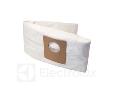 Electrolux Støvsugerposer 4pk