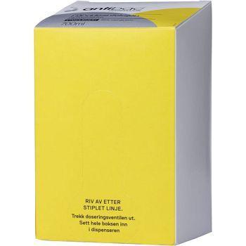 Antibac Hånddesinfeksjon Antibac Bag in box, 700 ml