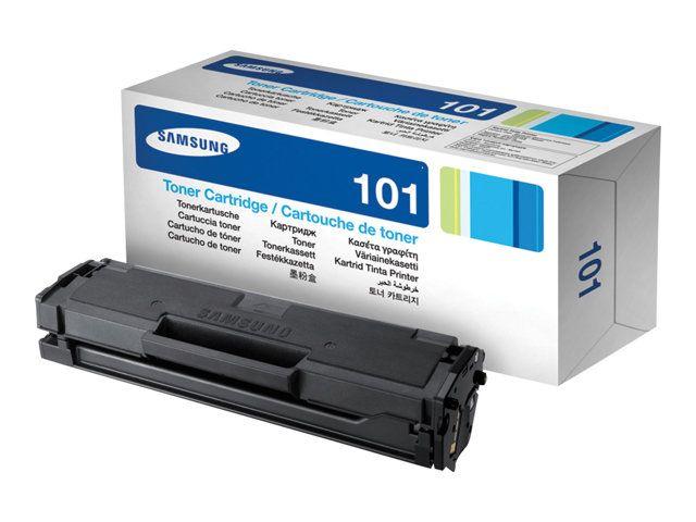 Samsung Toner Samsung Trommel ML-2160 sort