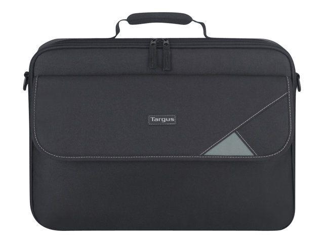 PC veske TARGUS Notebook Case 17'' black