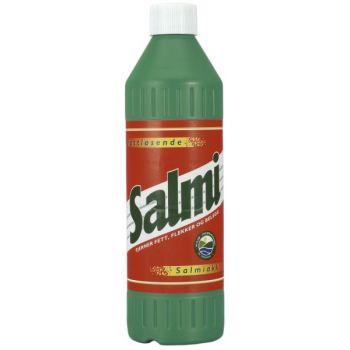 Rengjøringsmiddel Salmi 750ml