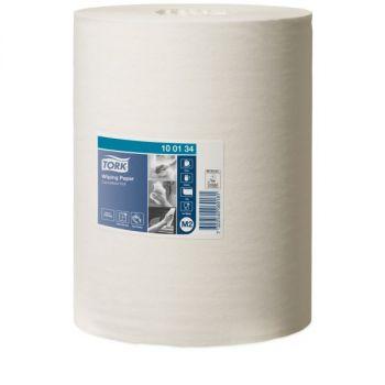 Tørkepapir, rull Tork Standard Senterrull M2 24,5cm x 275meter 1-lag