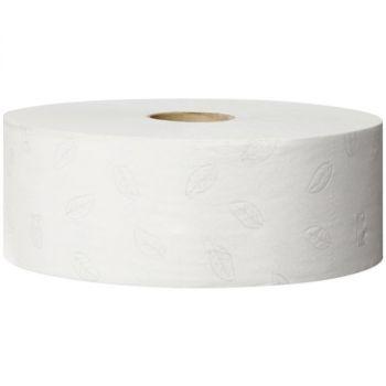 Toalettpapir Tork Advanced jumbo T1, 500meter 1-lag