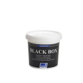 Håndrens Servietter Deb Black Box, 150stk pr boks