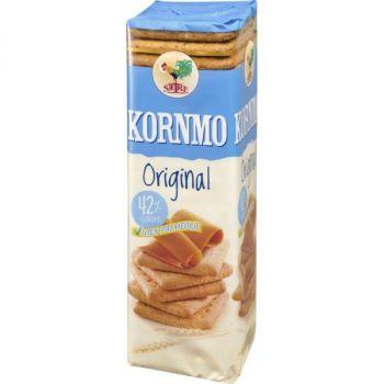 Kjeks - Kornmo 225 g (24 pk)