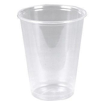 Glass plast 20cl