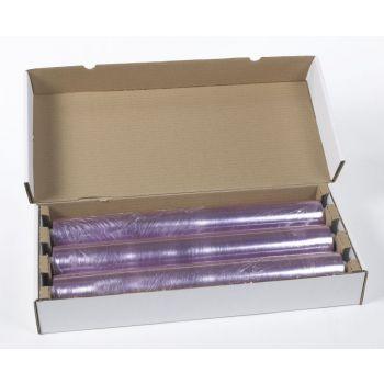 Plastfolie (Matfilm)