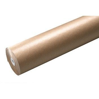 Kraftpapir 90cm x 110 meter