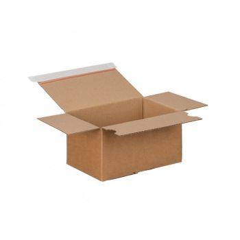 Pappeske Packfix 10 160x130x70mm