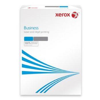Kopipapir A4 80g Xerox Business. Pk. à 500 ark