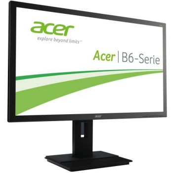 Monitor ACER B276HLC 27'' Wide