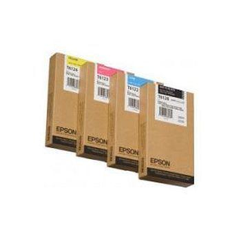 Blekk Epson 106r01366 Magenta 220ml