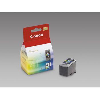 Skrivehode Canon CL-41 farge