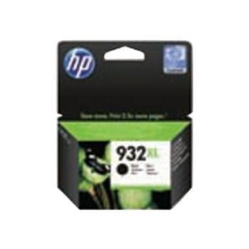 HP 932XL Sort CN053AE