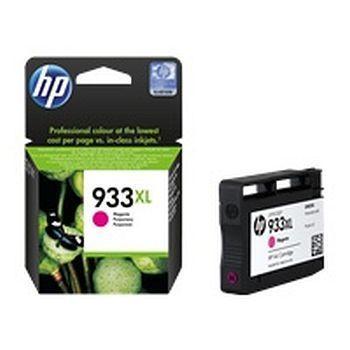 HP 933XL Magenta CN055AE