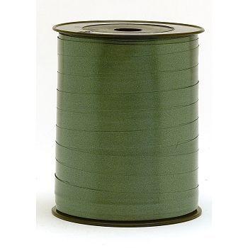 Gavebånd 10mm grønn, 250 meter