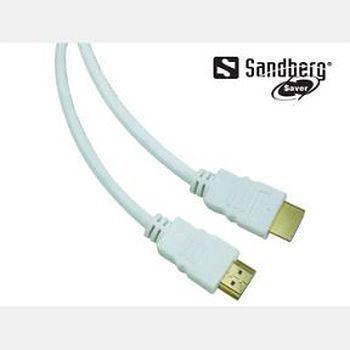 Kabel HDMI 2 meter