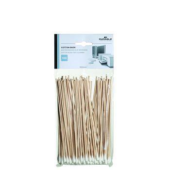 Rensepinner, 100 stk