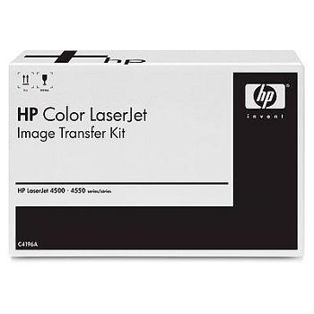 Transferkit HP C9734B