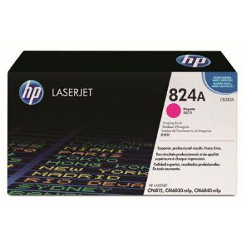 Trommel HP CB387A Magenta 23.000 sider