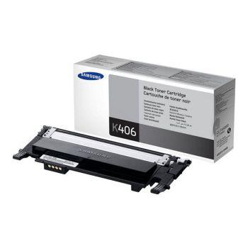 Toner Samsung CLP-360 CLX-3300 sort