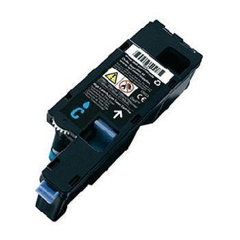 Toner Dell 59311141 1400sider cyan