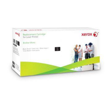Toner Xerox XRC TN1050 Sort