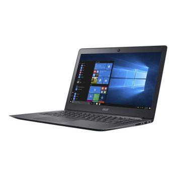 Acer TravelMate X349-G2-M-52EX
