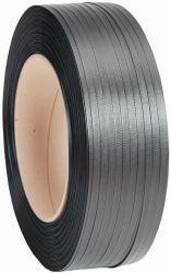 Strappebånd 16x0,5mm, OSC-ringer