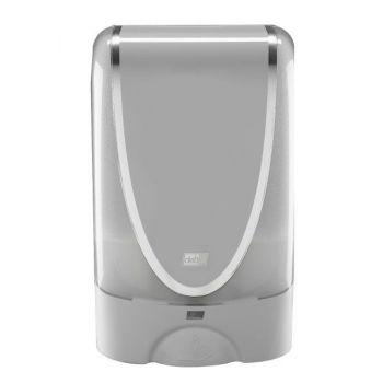 Dispenser DEB Touchfree for Skumsåpe 1,2L