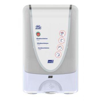 Dispenser DEB for InstantFoam desinfiserende skum 1L
