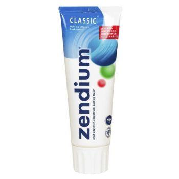 Zendium Classic tannkrem 15 ml