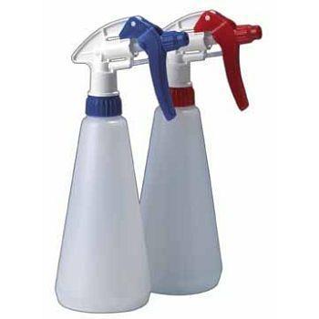 Sprayflaske 500ml