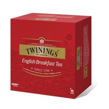 Te Twinings English Breakfast