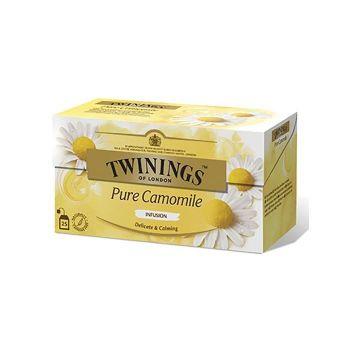 Te Twinings Kamille