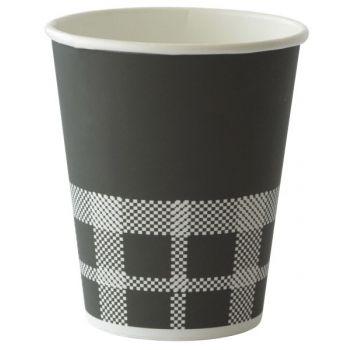 Beger Duni Cafe Izza papp 24cl (1000 stk)