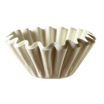 Kaffefilter Ali 90mm