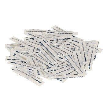Tannpirker Duni (3000 stk)