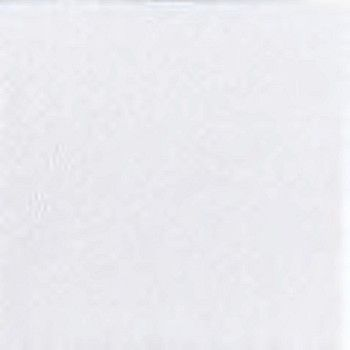 Serviett Duni Tissue hvit 33x33cm 1-lags (500 stk)