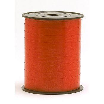 Gavebånd 10mm x 250meter rød