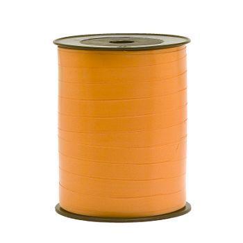 Gavebånd 10mm x 250meter oransje