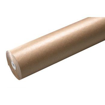 Kraftpapir 110cm x 90 meter