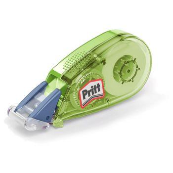 Korrekturroller Pritt Micro 5mm x 6meter