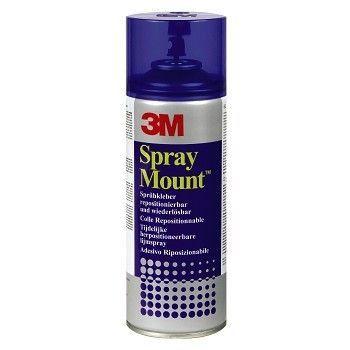Lim Montasje, 400ml