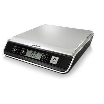 Vekt Dymo M10, 10 kilo