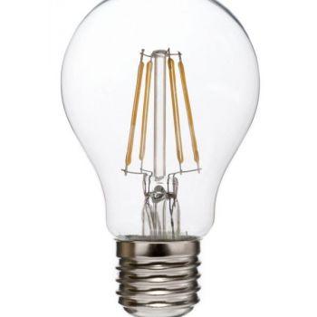 Lyspære LED Aura normal
