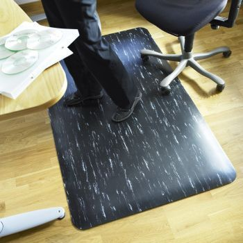 Avlastningsmatte Yoga Step Zedlan, 92x152cm