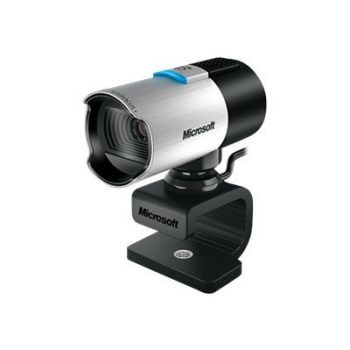 Kamera MS LifeCam Studio for Business USB OEM