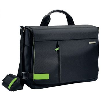 PC Veske, Leitz Complete Smart Traveller Messenger