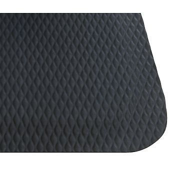 Avlastningsmatte Yoga Fashion Nitril, 58x83cm